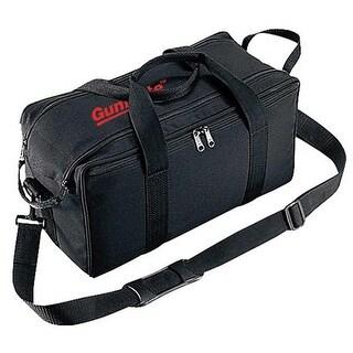 Gunmate Range Bag Black 22520 - 22520