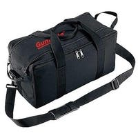 Gunmate Range Bag Black 22520 - 22520