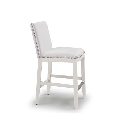 Arlen Counter Stool by Greyson Living - See Product Description