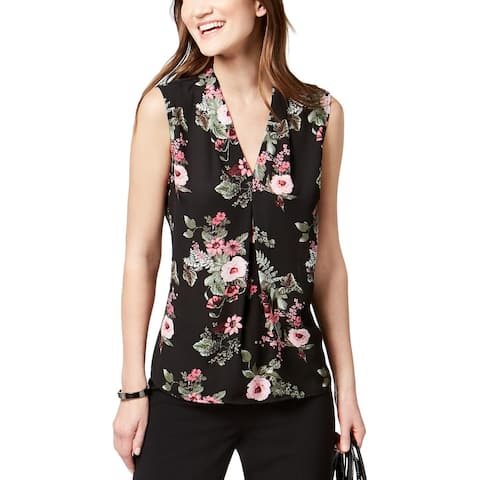 e430fff69e8a Nine West Tops | Find Great Women's Clothing Deals Shopping at Overstock