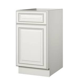 44 Inch Kitchen Sink Base Cabinet