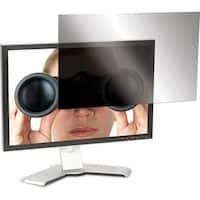 Targus 4Vu Privacy Screen For 18.5-Inch Widescreen (16:9 Ratio) Lcd Monitors (Asf185w9usz)