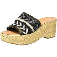Dolce Vita Women's Lupe Wedge Sandal
