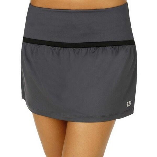 Wilson Womens Rush 13.5 Skirt Ii
