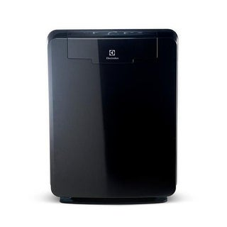 Pure Oxygen Allergy 450 sq ft. Ultra Allergen & Odor Air Cleaner