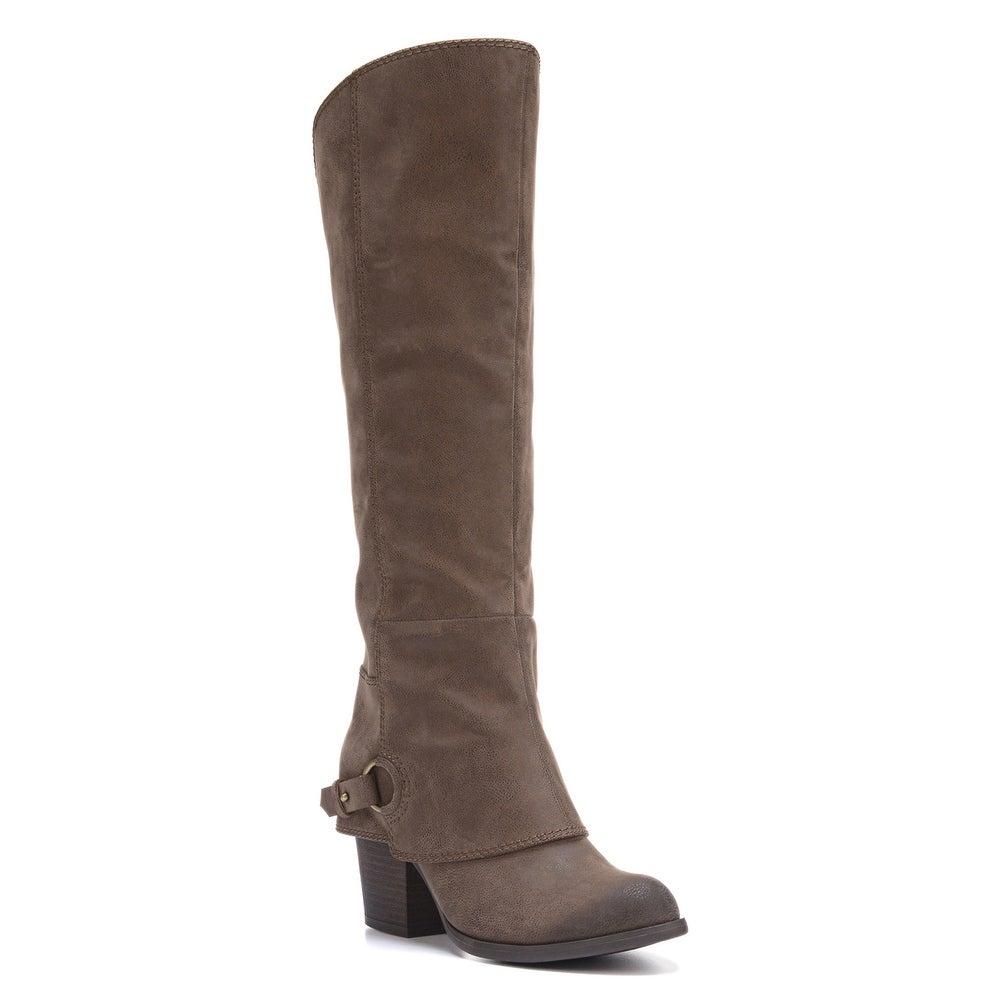 a69ed42b6af Buy Fergalicious Women s Boots Online at Overstock