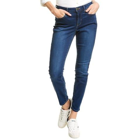 Nydj Ami Cooper Skinny Jean