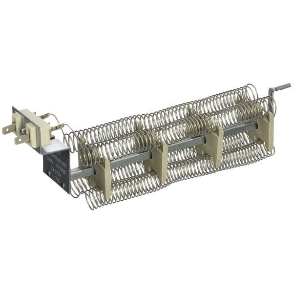 Napco La1044 Electric Clothes Dryer Heat Element (Whirlpool(R) & Maytag(R) La1044)