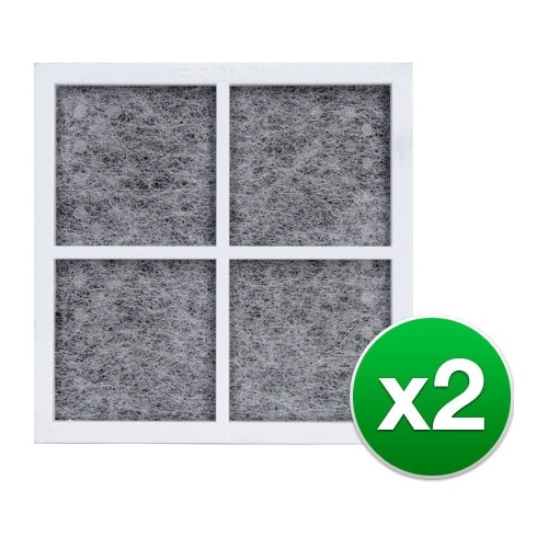 """""""Air Filter for LG LT120F/AF-1 (2-Pack) Replacement Air Filter"""""""