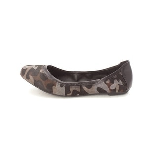 2139291517b Shop Haircalf Clothing & Shoes | Discover our Best Deals at ...