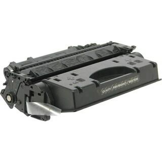 V7 V705X V7 Black High Yield Toner Cartridge for HP LaserJet - Laser - High Yield - 6500 Page