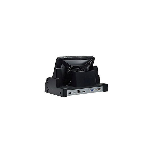 Panasonic FZ-VEBM12AU  Desktop Cradle for FZ-M1