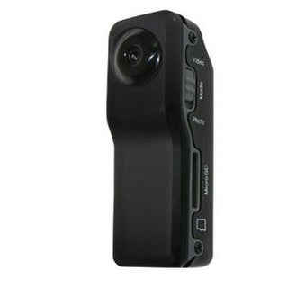 Night Owl Cs-Mini-Dvr Video Mini Dvr