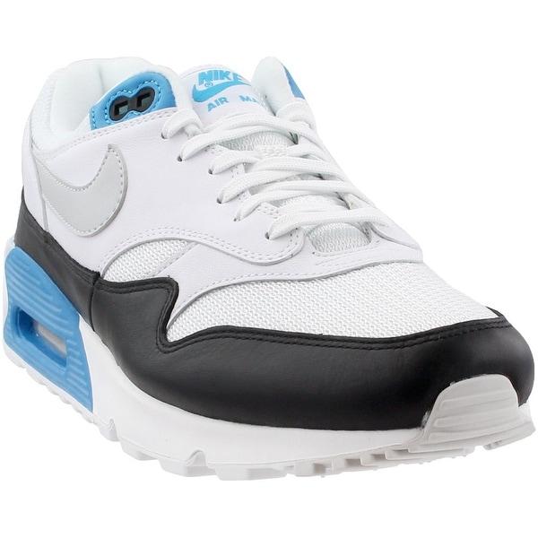 timeless design a799e 6eaea Nike Mens Air Max 90 1 Athletic  amp  Sneakers
