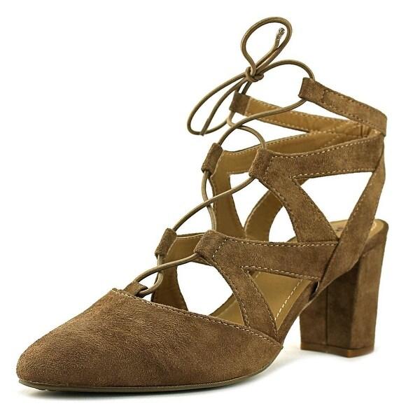 Rialto Milly Women Desert Sandals