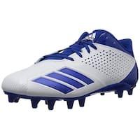 adidas Men's 5.5 Star Football Shoe