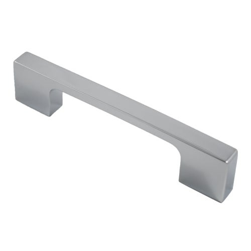 Residential Essentials 10346 3-3/4 Inch Center to Center Handle Cabinet Pull