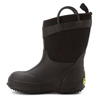 Western Chief Girls Rain Boots Big Kid Ankle