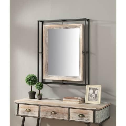 Alta Collection Mirror