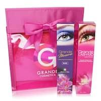 GrandeLash Gift Glam