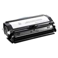 Dell P976R Dell Toner Cartridge - Black - Laser - Standard Yield - 7000 Page - 1 / Pack
