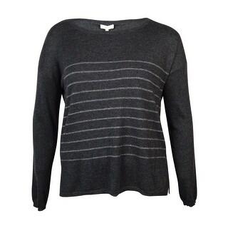 Joie Women's 'Emmylou' Striped Sweater
