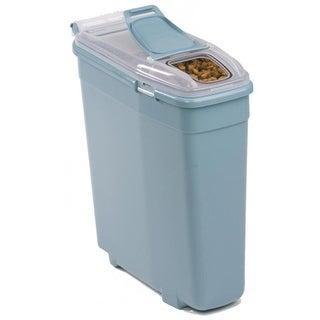 Bergan Llc Small Bergan Pet Food Storage 11724 - Pack of 4