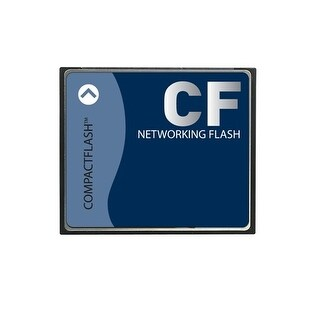 Axiom Memory Solution,Lc - Flash Memory Card - 256 Mb - Flash Memory - Oem Approved