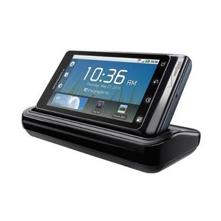OEM Motorola Multimedia Docking Station for Motorola Droid 2 A955 / Droid A855 (