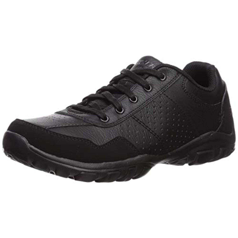 Size 13.5 Skechers Boys' Shoes | Find Great Shoes Deals