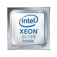 Intel Xeon Silver 4114 Skylake Processor Processor