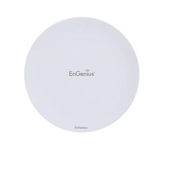Engenius - N-Enstationac Kit
