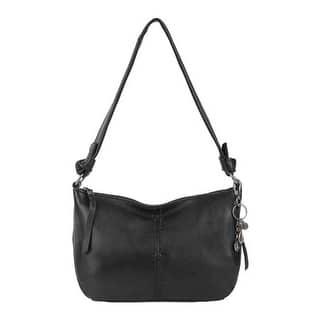 a570340f0d91 The Sak Handbags