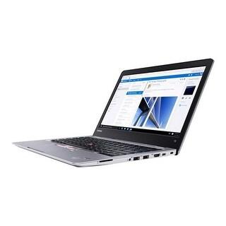 Lenovo Thinkpad 13 - 13.3 Inch Notebook PC