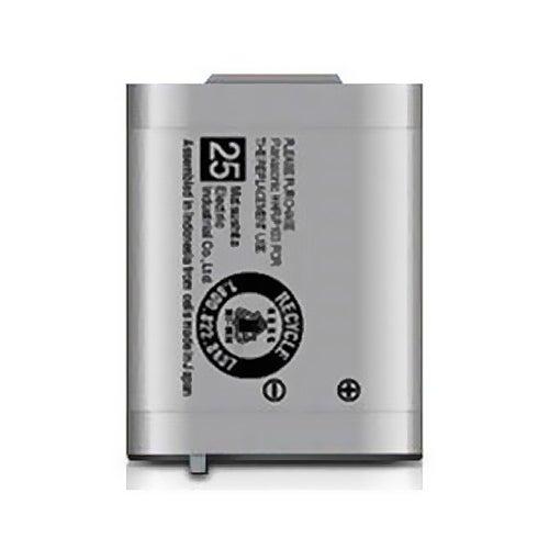 Replacement Panasonic KX-TGA272 NiMH Cordless Phone Battery