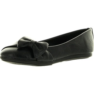 Little Angel Girls Teshi-400E Flats Shoes