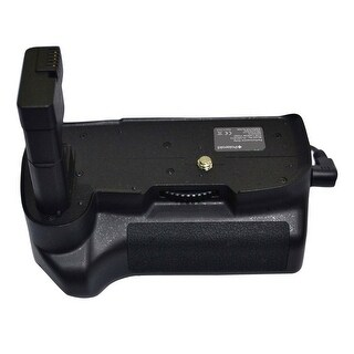 Polaroid Wireless Performance Battery Grip For Canon T3/1100D Digital SLR Camera
