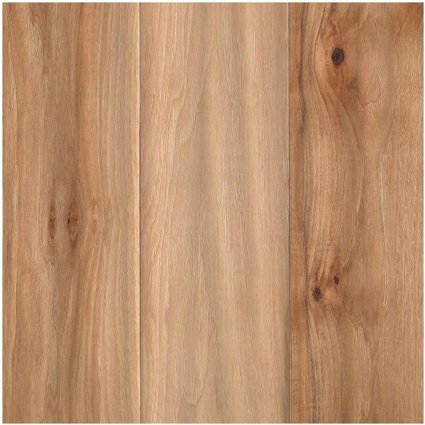 Mohawk Industries BCS61 HIC 5 Wide Solid Hardwood Flooring