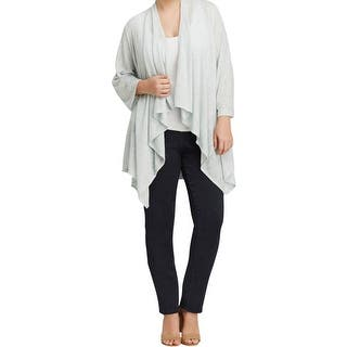 Nally & Millie Womens Plus Cardigan Top Knit Burnout https://ak1.ostkcdn.com/images/products/is/images/direct/b4a99acff7096b2eb5869224b48add589738077d/Nally-%26-Millie-Womens-Plus-Cardigan-Top-Knit-Burnout.jpg?impolicy=medium