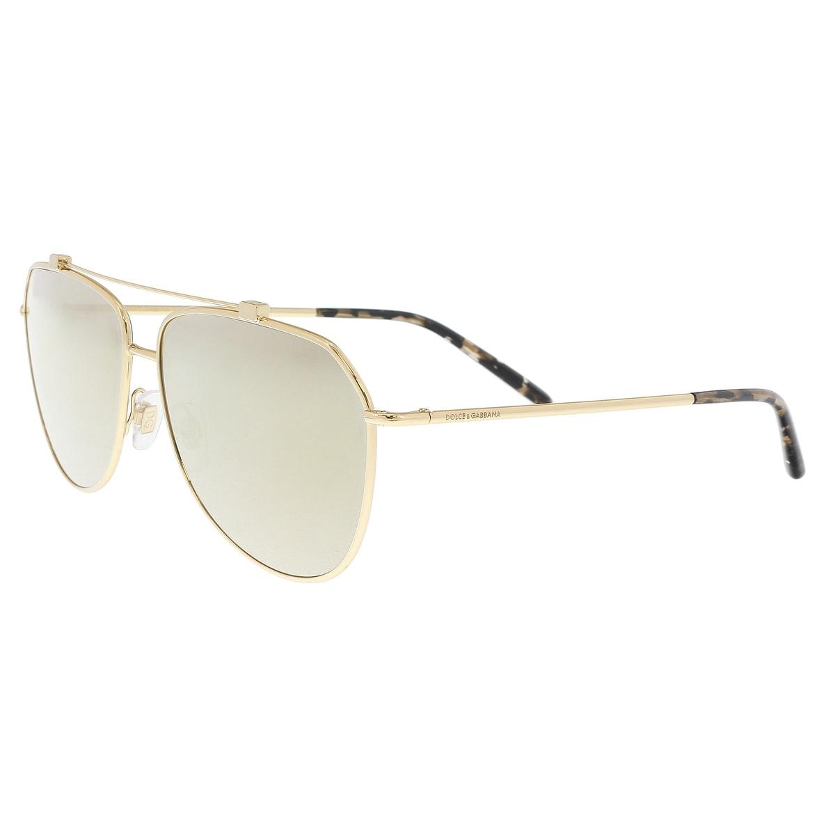 810fa87b1bf Dolce   Gabbana Men s Sunglasses
