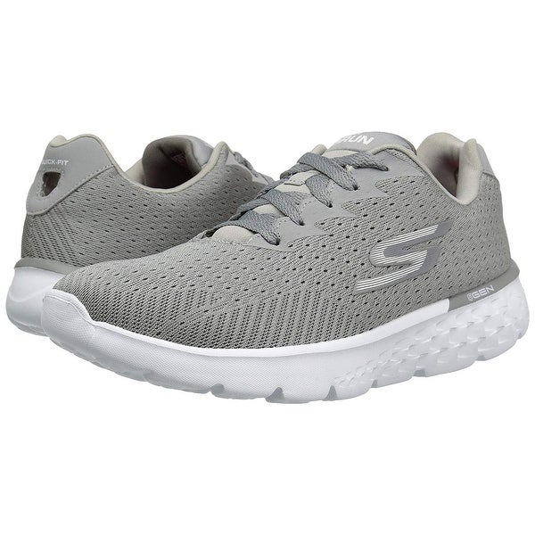 Skechers Performance Women's Go Run 400