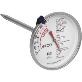 Ekco Meat Thermometer