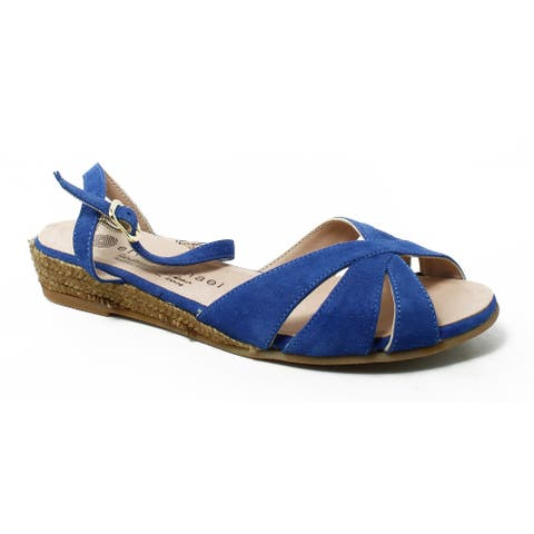 2a0b6e4e07 Eric Michael Women's Shoes | Find Great Shoes Deals Shopping at ...