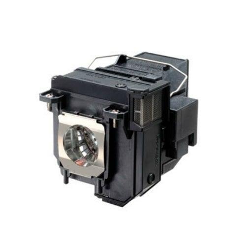 Epson ELPLP79 Projector Lamp/Bulb ELPLP79 Projector Lamp/Bulb
