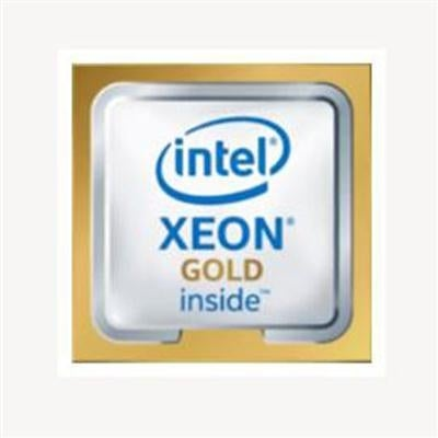 Intel Xeon Gold 6140 18-Core 36-Thread 2.3Ghz Processor Lga-3647