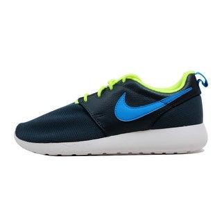 c63b8332de1b Shop Sneakers Nike Clothing   Shoes