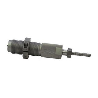 Hornady Neck Size Die 338 Cal Mag (.336)