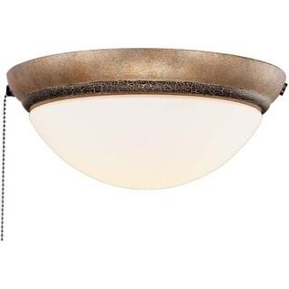 MinkaAire MA K9375 Functional Fan Light Kit
