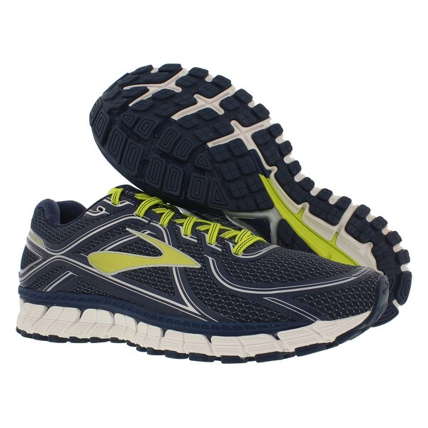 Brooks Adrenaline 16 Running Men's Shoes Size - 8 d(m) us
