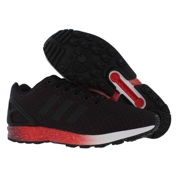 Adidas Zx Flux Fade Men's Shoes - 11.5 d(m) us